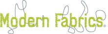 Modern Fabrics